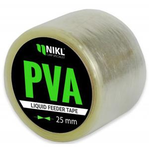 PVA Páska Nikl Liquid Tape 7m