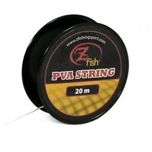 Niť Zfish PVA String 20m