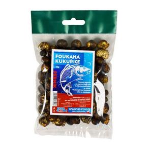 Foukaná Kukuřice KS-Fish 20gr Perník