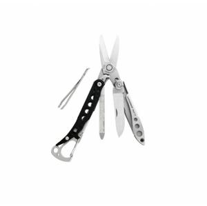 Multifunkční nůžky Leatherman Style CS