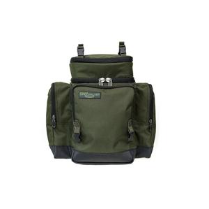 Batoh Drennan Specialist Compact Rucksack Objem 40l