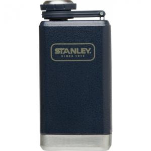 Placatka Stanley Adventure Series 148ml Modrá 2018