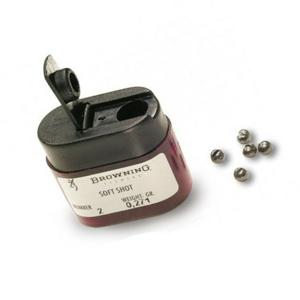 Broky Browning Micro Shot Dispenser 0,295gr