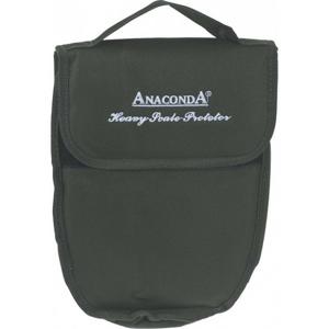 Pouzdro na Váhu Anaconda Scale Protector Bag