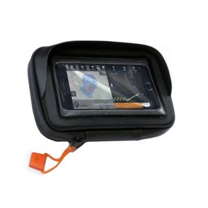Pouzdro na Telefon Deeper Winter Smartphone Case 175x120x40mm