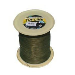 Šňůra Zico TUF LINE po 1m 0,71mm/93kg