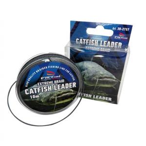 Návazcová Šňůra Behr Catfish Power Leader 10m 0,70mm/88kg