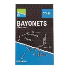 20ks - Vrtáček Preston Bayonets