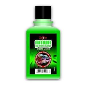 Dip Carp Zoom Amur Grass Carp Aroma Liquid 200ml