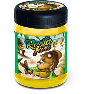 Dip Radical 150ml Rastafari