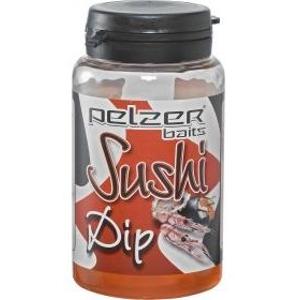 Dip Pelzer Sushi 125ml