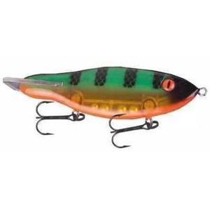 Wobler Pike Fishing Sucks Phanto Glide ABS 16cm 78gr PE