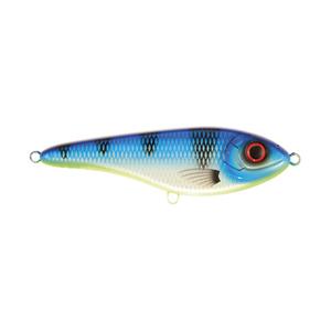 Wobler Strike Pro Buster Jerk 15cm 75gr Ocean Blue