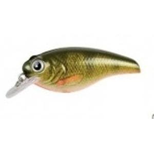 Wobler Doiyo Nomin Fukai 6cm 12,5gr SP