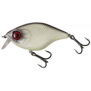 Madcat Tight-S Shallow hard lures 12cm 65g