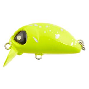 Wobler Lucky JohnPro Series Haira Tiny 33 ATG Plus Foot 3,3cm 4gr 806
