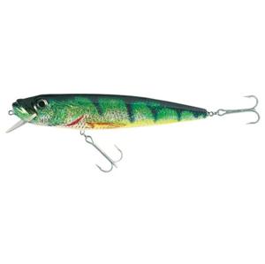 Wobler Jaxon Wobler HS Troll Floating 22cm 110gr O