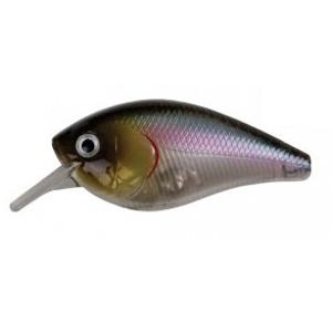 Wobler Doiyo Kobito 3,2cm 2,1gr SH