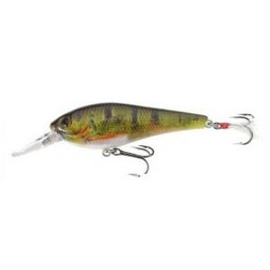 Wobler Doiyo Fuan 7,2cm 10,5gr NPC