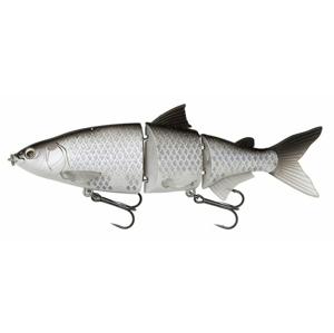 Nástraha DAM Effzett Natural Whitefish 14cm 30gr Whitefish