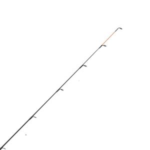 Náhradní Špička Matrix Horizon XS Feeder Spare Tip Carbon 1,50oz