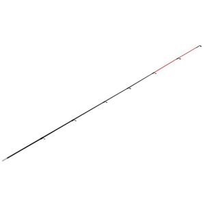 Náhradní Feederová Špička Drennan Slow Taper Feeder Tips Carbon 3oz/Červená