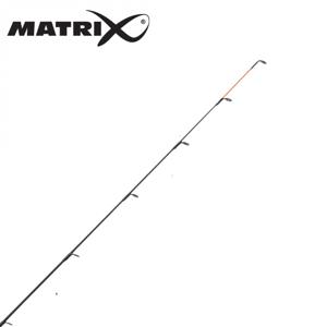 Náhradní Špička Matrix Horizon XD Feeder Spare Tip Carbon 1,50oz