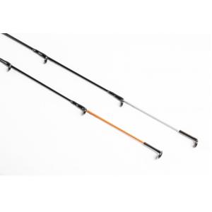 Feederová Špička Korum Feeder Rod Tip 2,65mm Light Orange
