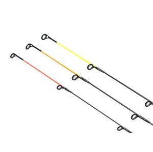 Feederová Špička Preston Monster Feeder Tip 3mm Žlutá 2,0oz