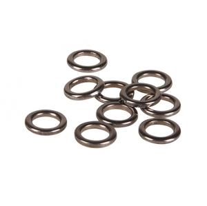 Kroužky MADCAT Solid Rings 20ks