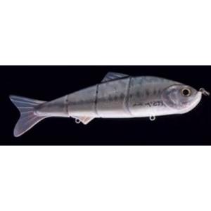 Wobler Pike Fishing Sucks I llusive Roach 15cm 36gr SH
