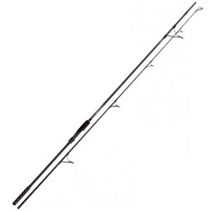 Kaprový rybářský Prut radical carp long range 3,60m 3,00lb