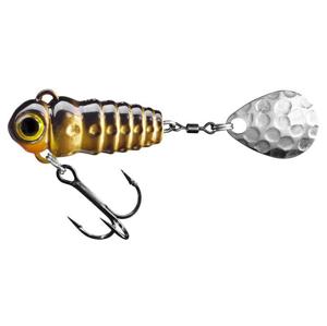 Rotační Nástraha SpinMad Crazy Bug 4gr 2408