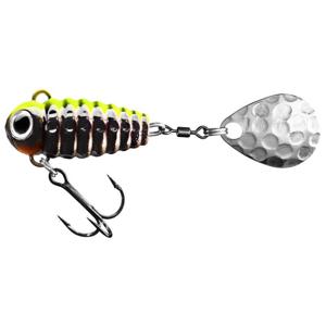 Rotační Nástraha SpinMad Crazy Bug 6gr 2502