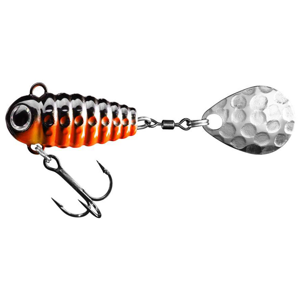 Rotační Nástraha SpinMad Crazy Bug 6gr 2510