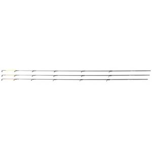 Feederová Špička Preston C-Drome Power Method Feeder Quivertip 2,5oz Oranžová