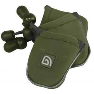 3ks - Krytky na Očka Trakker Ring Protectors 50mm