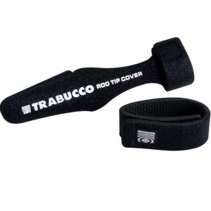 Neoprenové Pásky Trabucco Rod Tip & Belt Set