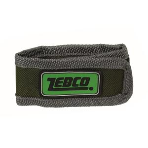Pásky Zebco Rod Velcro Strip