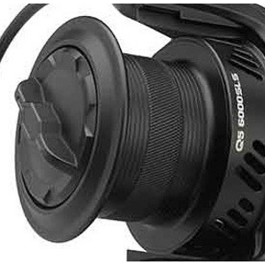 Náhradní Cívka DAM Quick 5 SLS 7000 FD Spare Spool