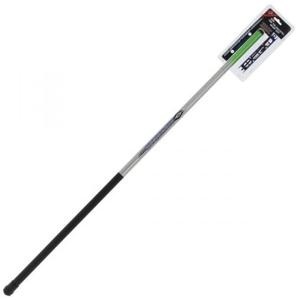 Teleskopický Bič NGT Quickfish Combo 4m + Příslušenství