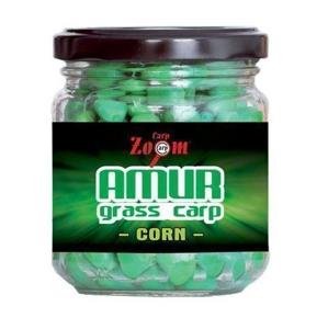 Kukuřice Carp Zoom Amur Grass Carp Corn 220ml