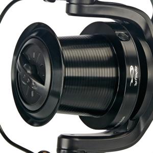 Náhradní Cívka TFGear DL Black Edition Deep Spool