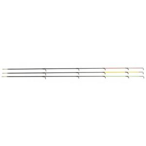 Náhradní Špičky MS Range Econ NX 56cm 4,0oz
