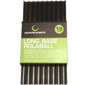 Rollbal Gardner Longbase Baitmaker Průměr-12mm