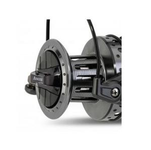 Náhradní Cívka Anaconda Power Carp LC 14000