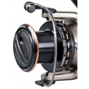 Náhradní Cívka MS Range Prime Feeder 4500NG