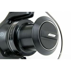 Náhradní Cívka Fox FX11 Standard