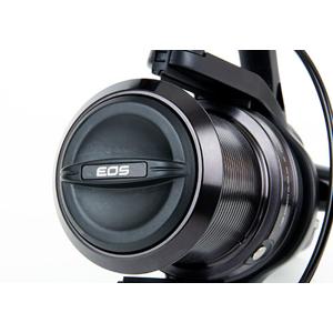 Náhradní Cívka Fox Eos 12000 Standard