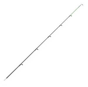 Náhradní Špičky Mistrall Medium 50cm Průměr 3,5mm